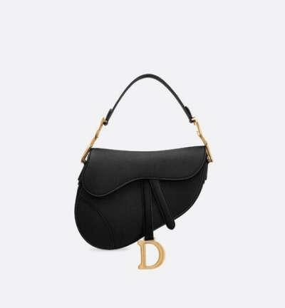 Dior bag (black)