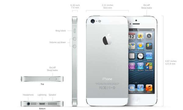Я очень хочу купить себе IPhone5