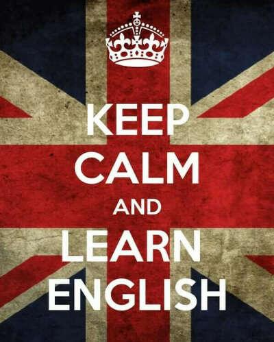 Выучить английский до уровня B2