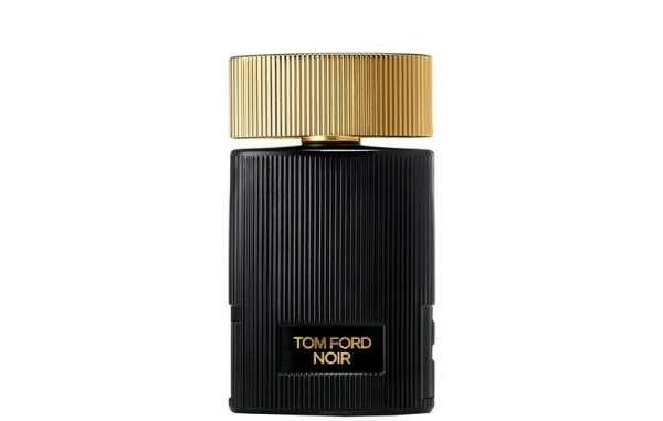 TOM FORD Noir Pour Femme Парфюмерная вода - 50 мл.