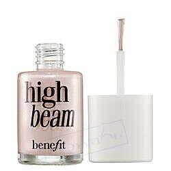 BENEFIT Средство для сияния кожи High Beam