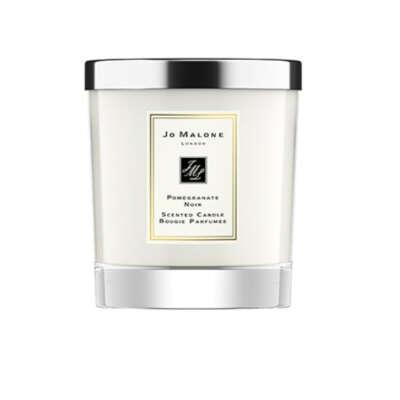 Свеча ароматнаяPomegranate Noir   Jomalone.ru