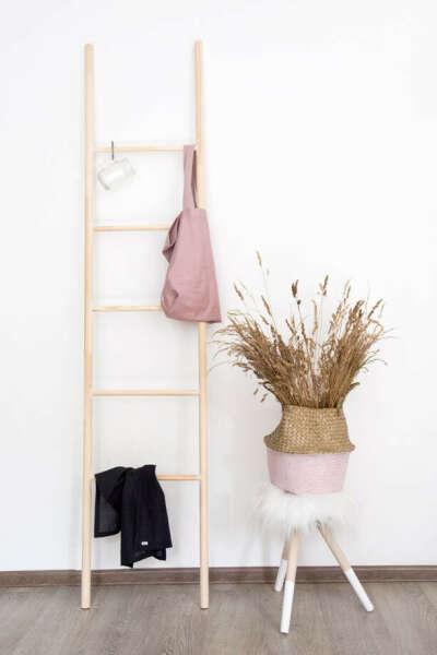 Декоративная лестница