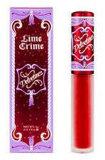 Lime Crime Velvetines Choose Color