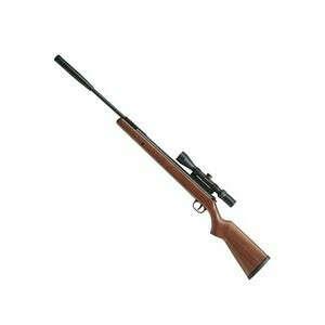 Пневматическая винтовка Diana 350+