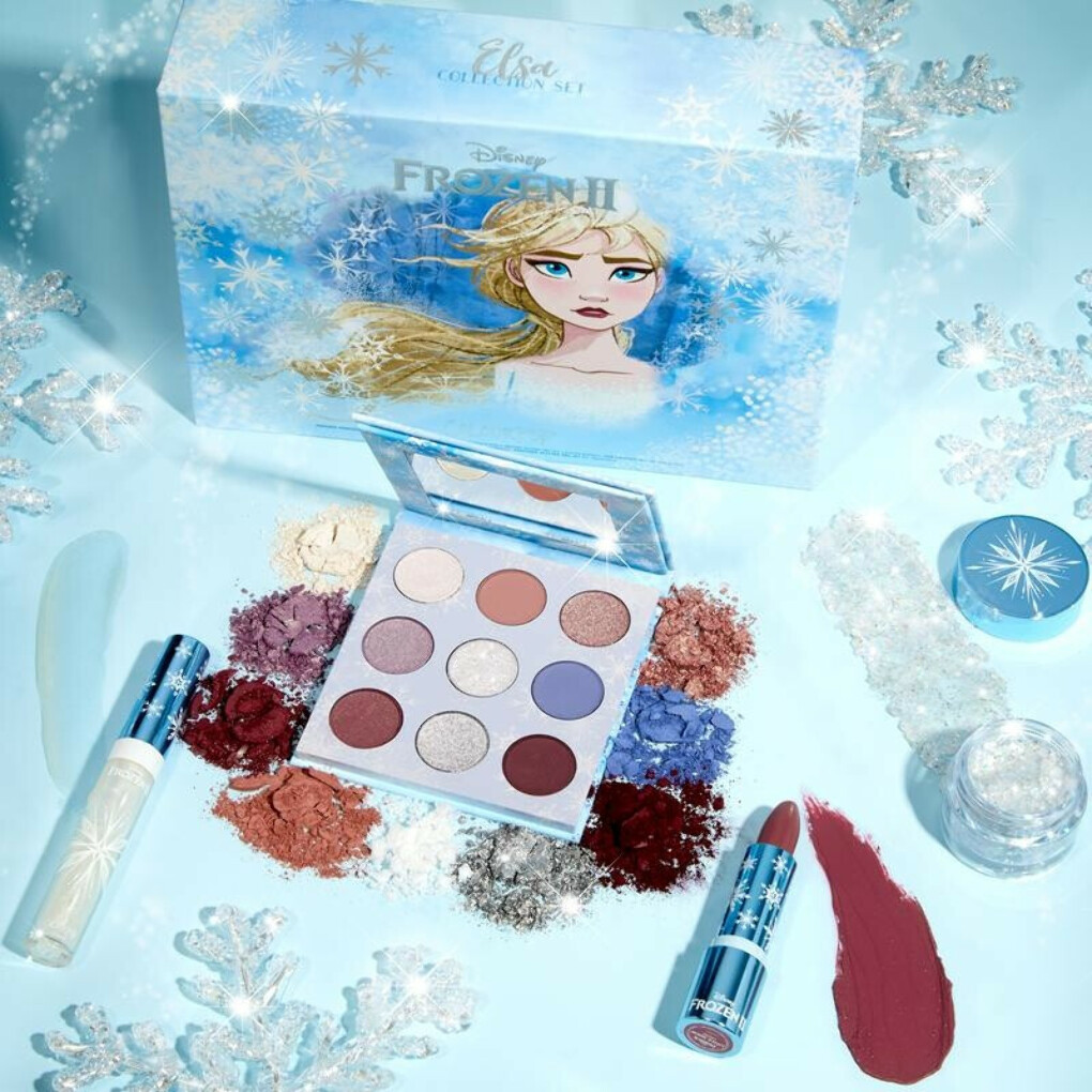 Elsa Collection - Kit