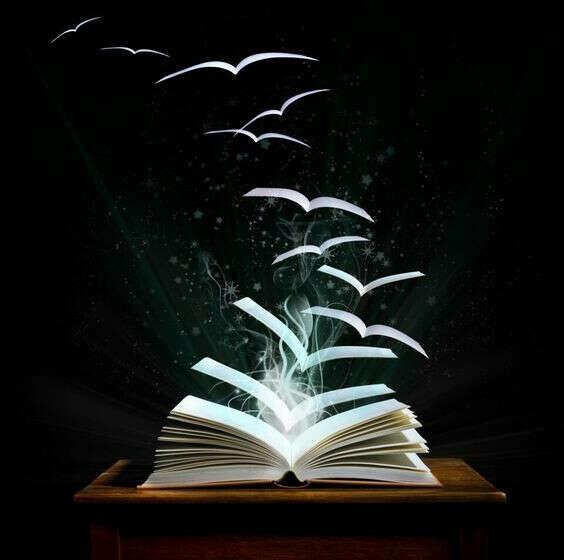 Выпустить книгу своих стихов