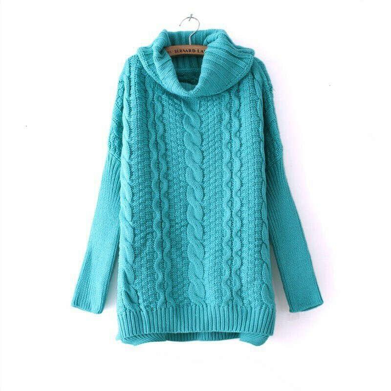 Хочу такой свитерок
