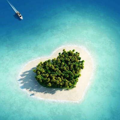Фиджи, остров Таваруа