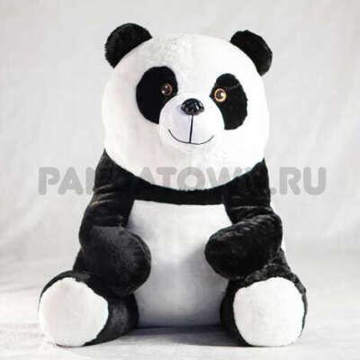 Большая панда 80см