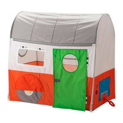 ХЕММАХОС Палатка   - IKEA