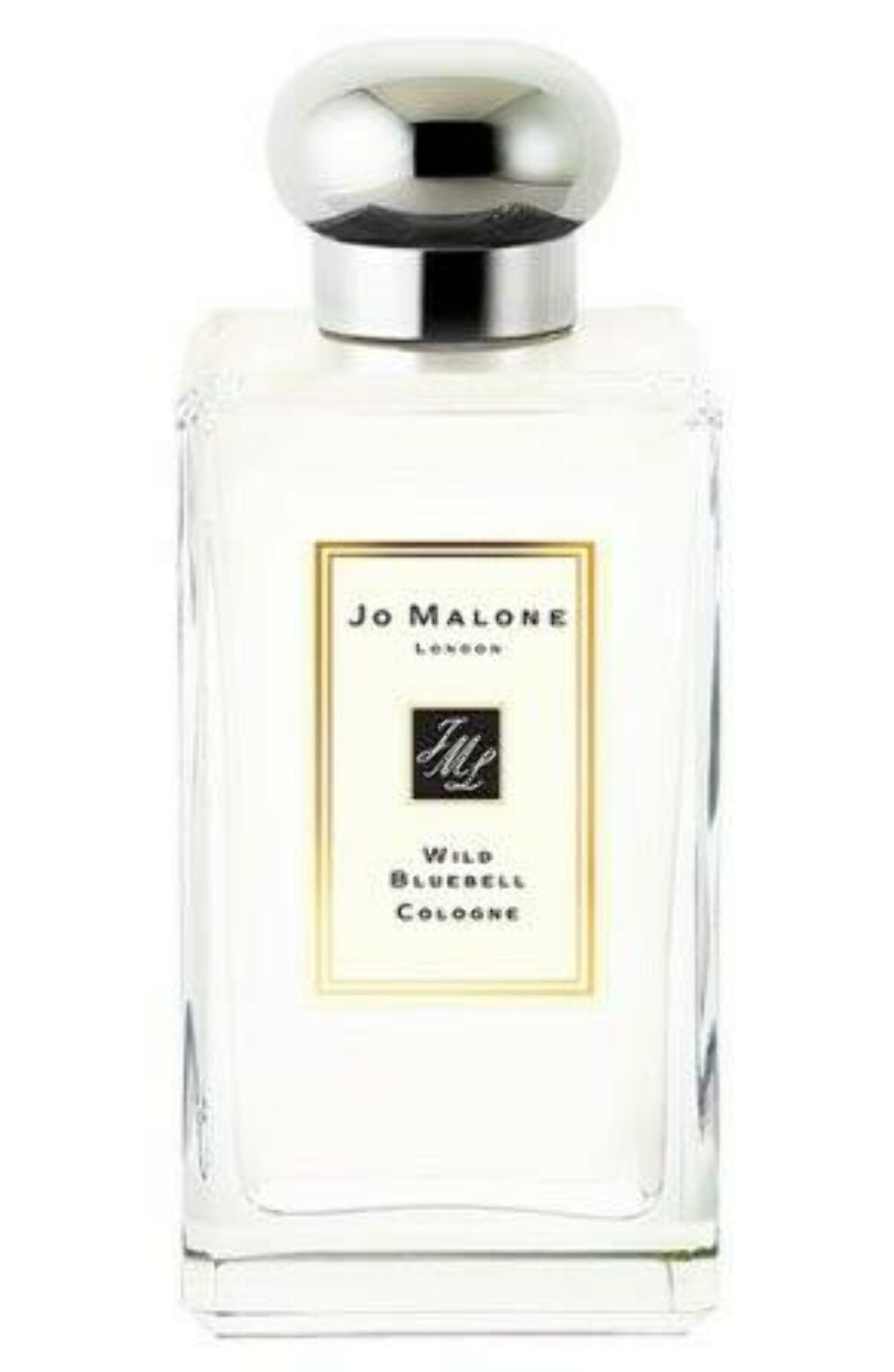 Jo Malone™ Wild Bluebell Cologne