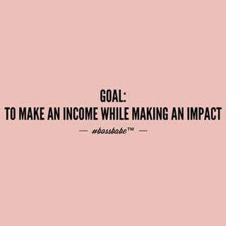 Построить успешную карьеру