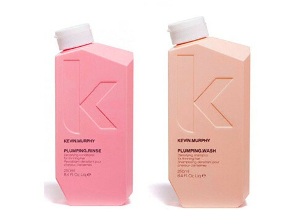 Kevin Murphy hair product