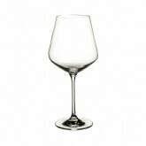 Villeroy & Boch Коллекция La Divina. Бокалы д/белого вина (8 шт.)