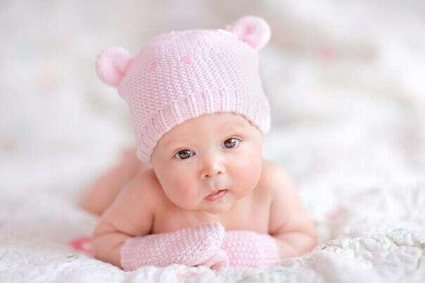 Хочу чтобы все больные детки мира однажды проснулись здоровыми и получили подарки!