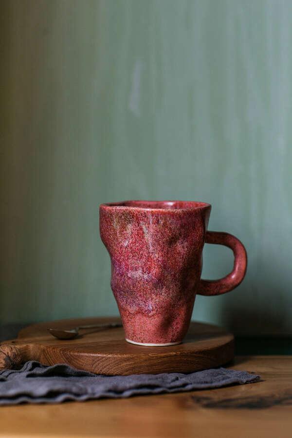 Керамику от Простых Вещей