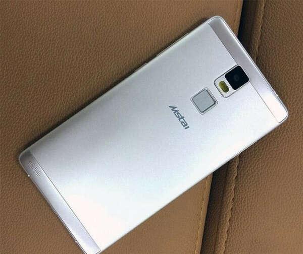 Смартфон Mstar S700 Pro