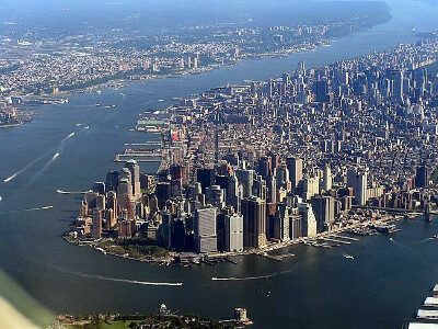 Хочу билеты на поездку в Нью-йорк всей семьей