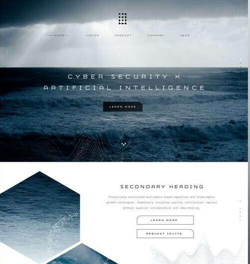 Базовый курс веб-дизайна