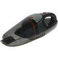 Ручной Пылесос Bomann AKS 713 CB серый в интернет магазине DNS. Характеристики, цена Bomann AKS 713 CB   8117029
