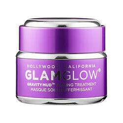 GLAMGLOW  GRAVITYMUD™ Firming Treatment