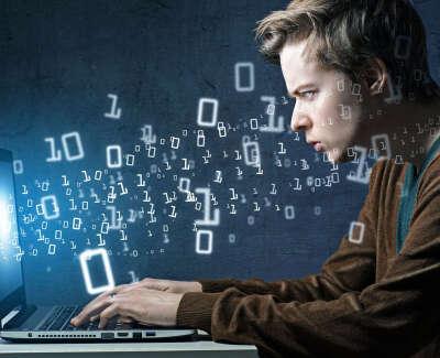 Стать хорошим программистом