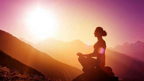 Повысить навык осознанности и концентрации внимания
