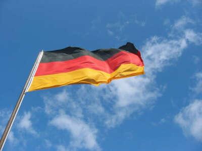 Начать учить немецкий