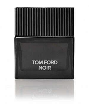 Tom Ford —Noir