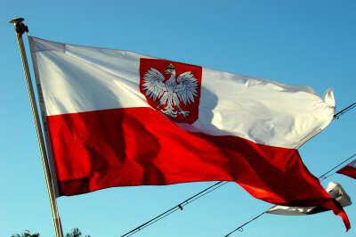 Хочу выучить польский язык