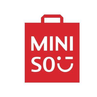 Что-то интересное из магазина Miniso