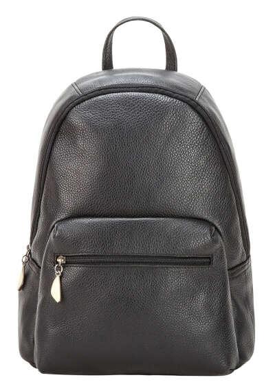 Классический рюкзак (фото просто так)