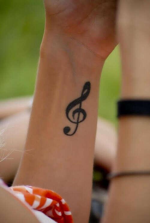 Татуировку:3