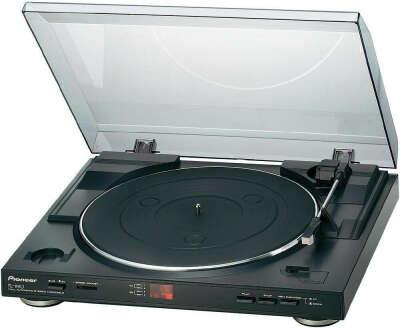 Проигрыватель для пластинок Pioneer PL-990