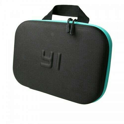 Кейс/сумка для xiaomi yi