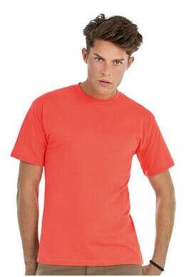 B&C 150 Cotton T Shirt