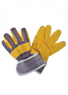 Перчатки детские Esschert Design