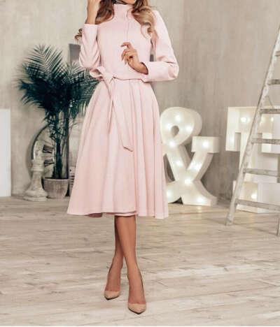 Одежда от matvienko_shop