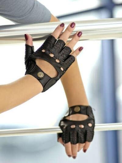 Хочу такие перчатки