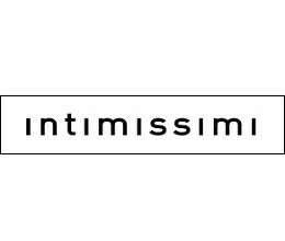 Сертификат на нижнее белье Intimissimi или Incanto