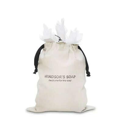 Набор бомб для ванн Windzor Soap