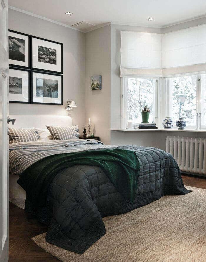 Хочу собственную квартиру:-)