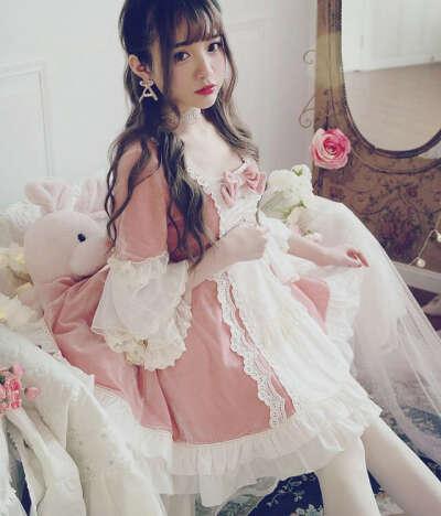 Lolita dolly