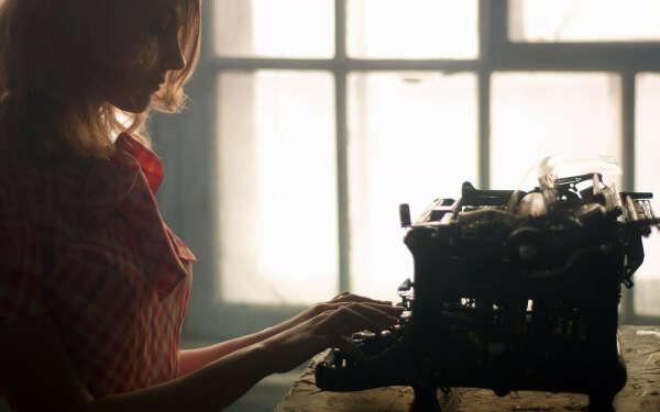 Лучше писать