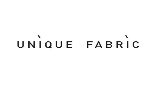 Unique fabric - подарочная карта