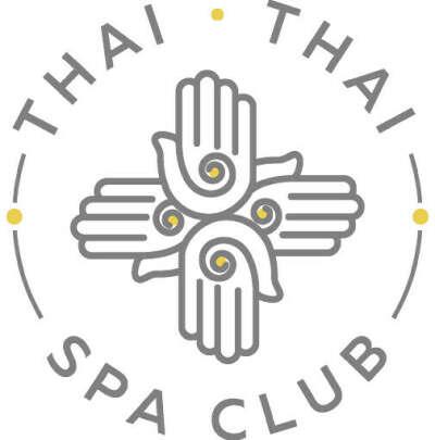 Абонемент в Thai-Thai