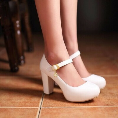 Туфли как на картинки
