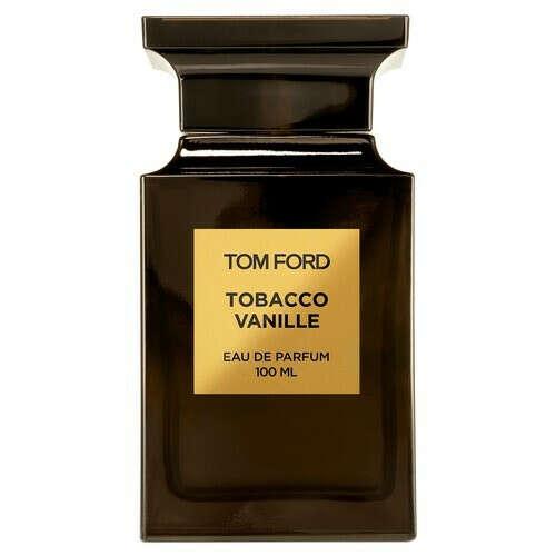 Tom Ford Tobacco Vanille Парфюмерная вода цена от 9911 руб купить духи, Парфюмерия в интернет магазине ИЛЬ ДЕ БОТЭ, parfum арт T6G6010000