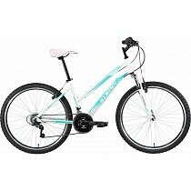 Велосипед женский Stern Maya